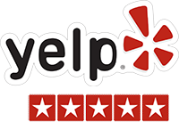 Yelp Certification
